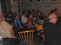 2011.09.17. Kulturnacht