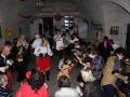 2010.02.13 Farsangi Buli