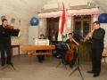 2014.09.19 Barokk Koncert