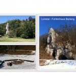 Fohlenhaus Barlang