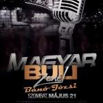 Magyar Buli